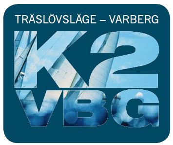 K2Varberg